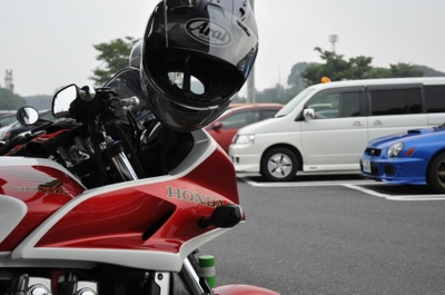 2010912_003