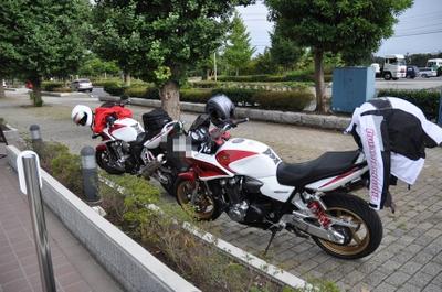 2010912_252